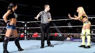 SmackDown July 11, 2014 Photo 021