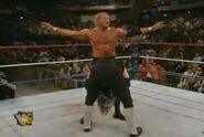 Undertaker WM 13