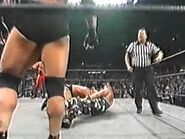 WCW Sin.00041