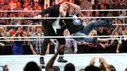 April 4 2011 Raw.20