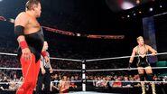 April 4 2011 Raw.8