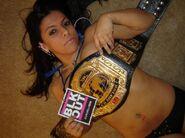 Chrissy Rivera 17