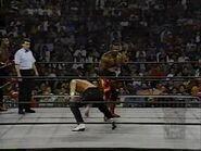 December 4, 1995 Monday Nitro.00001