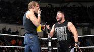 December 7, 2015 Monday Night RAW.11