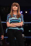 Impact Wrestling 10-17-13 4