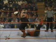 January 26, 1998 Monday Night RAW.00019