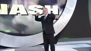 Kevin Nash Too Sweet.00020
