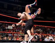 October 24, 2005 Raw.9