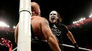 September 14, 2015 RAW.51