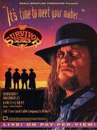 Survivorseries1994