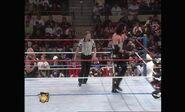 WrestleMania XI.00034