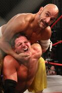 Bound for Glory 2010.78