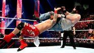 January 20, 2014 Monday Night RAW.59