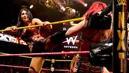 October 21, 2015 NXT.2