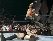 September 12, 2005 Raw.22