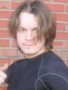 Shane Scott 1