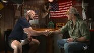 Stone Cold Podcast Shawn Michaels.00010