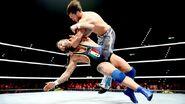 WWE World Tour 2013 - Zurich.4