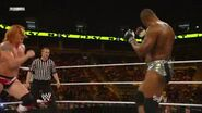 February 23, 2010 NXT.00005