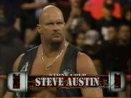 January 26, 1998 Monday Night RAW.00046