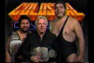 March 25, 1990 Wrestling Challenge.20