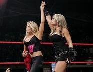 September 26, 2005 Raw.11