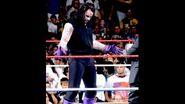 SummerSlam 1995.15