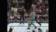 SummerSlam 1996.00025