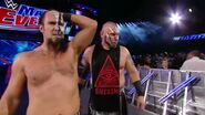 WWE Main Event 08-11-2016 screen6