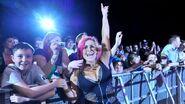 WrestleMania Revenge Tour 2015 - Dublin.14