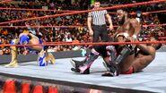 9-19-16 Raw 44