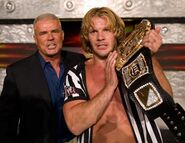 August 1, 2005 Raw.23