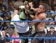 December 9, 2005 Smackdown.32