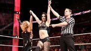 January 25, 2016 Monday Night RAW.48