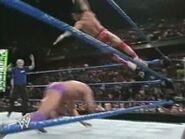January 8, 2005 WWE Velocity.00010