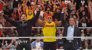 Joe-Hulk-Arnold-Monday-Night-RAW-Mar-24-2014