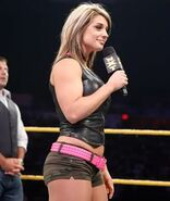 NXT 9-14-10 15