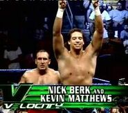 Nick Berk 11