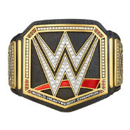 Replica WWE World Heavyweight