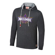 WrestleMania 30 Lightweight Hooded Sweatshirt