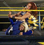3-13-15 NXT 8