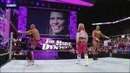 6-13-09 ECW 3