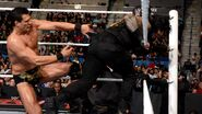 April 25, 2016 Monday Night RAW.62