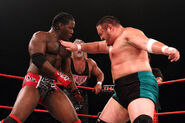 Bound for Glory 2010.72