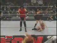 ECW 11-21-06 5
