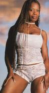 Jacqueline004