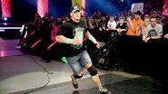 January 20, 2014 Monday Night RAW.65