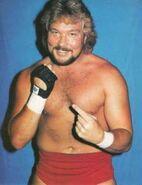 Ted DiBiase23