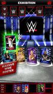 WWE Supercard Screenshot1