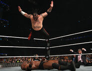 WrestleMania 23.42